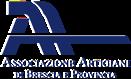 Associazione Artigiani